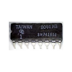 TP096/680R