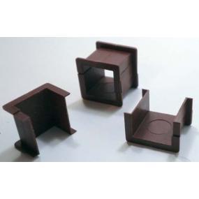 Solenoid 63/37x63/49mm