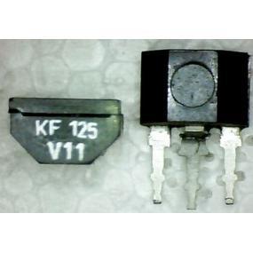 KF125