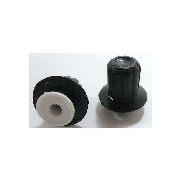 Knoflík 3,5mm