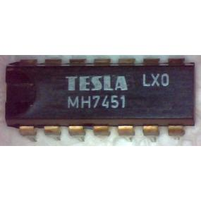 TP110/330R