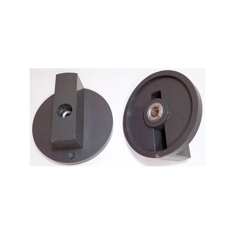 Knoflík 6mm WF24388