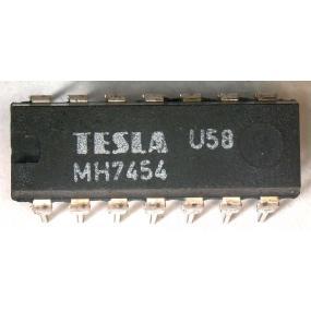TP110/3M3