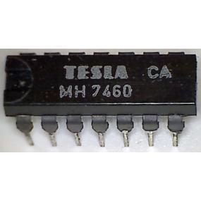TP110/470K