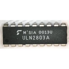 74ALS05