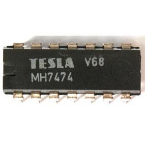 TP110/680K