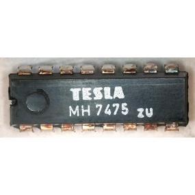 TP110/680R