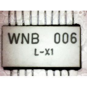 WNB006