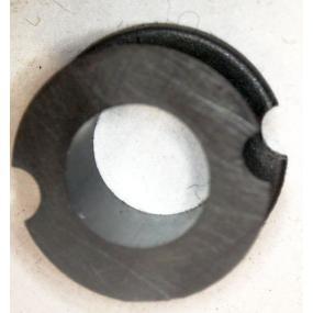 Kostřička do hrníčku P14x8 plast