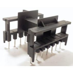 Kostřička na E30/7 14 PIN horizontal