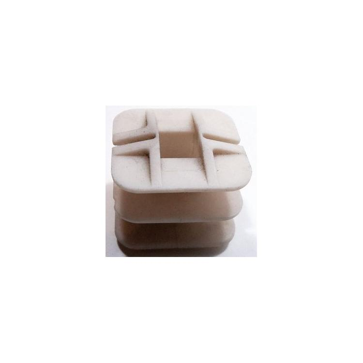 Kostřička na E25 dvoukomorová CZ