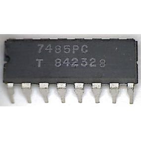 TP111/220K