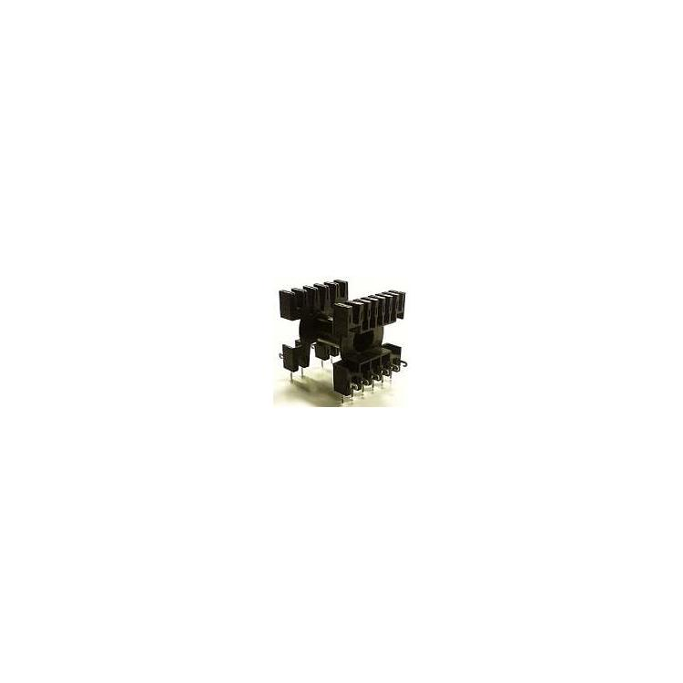 Kostřička na EC52 11 PIN