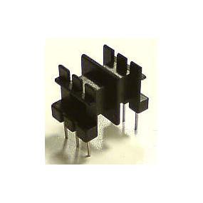 Kostřička na EF16 Horizontal 6 PIN dvoukomorová