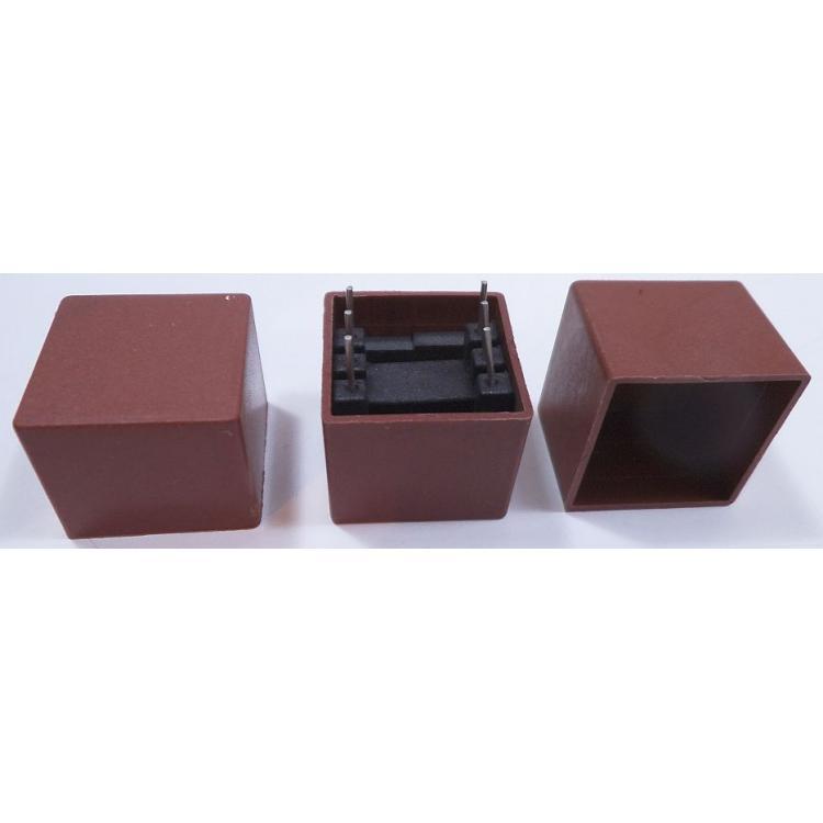 Krabička na EF16