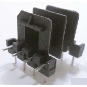 Kostřička na EF20 Horizontal 8 PIN dvoukomorová