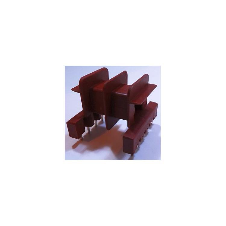 Kostřička na EF25 Horizontal 10 PIN dvoukomorová - VN