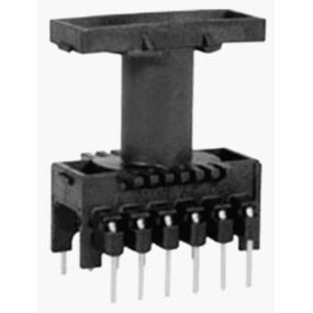 Kostřička na ETD29 vertikální 12 pin