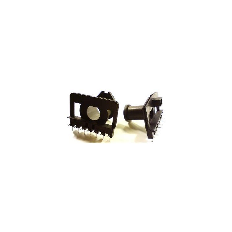 Kostřička na ETD44 skládací osazená 14 piny