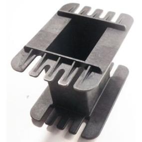 Kostřička na E70/33/32 Single Stack
