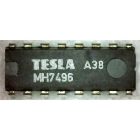TP111/4K7