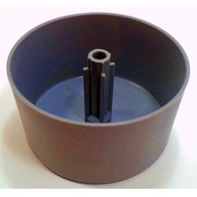 Krabička na toroid 50mm