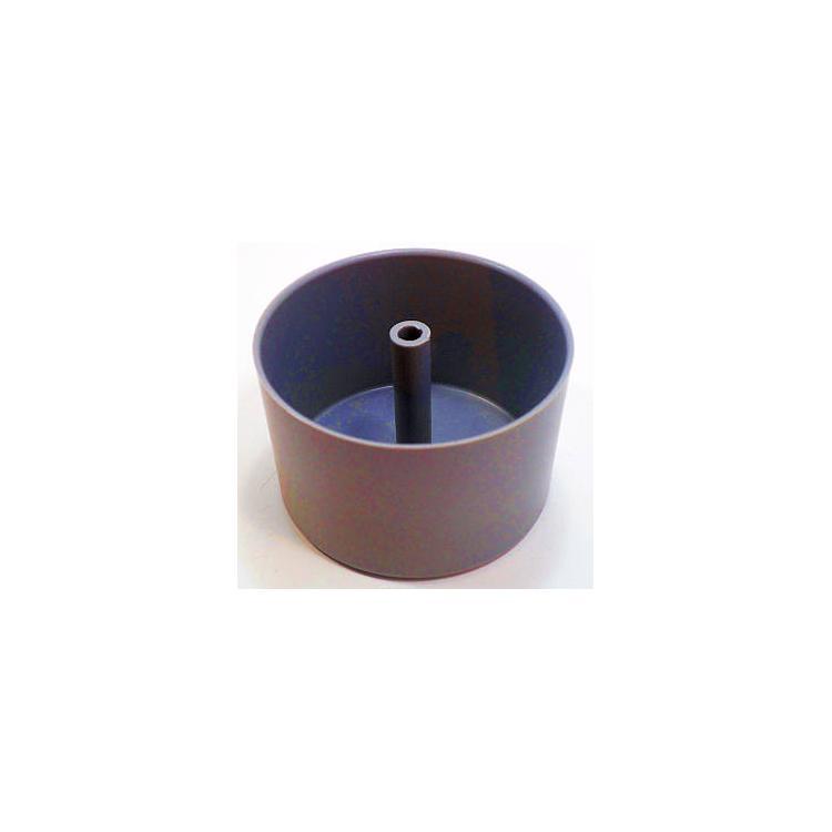 Krabička na toroid 40mm