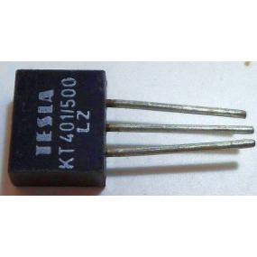 KT401/500