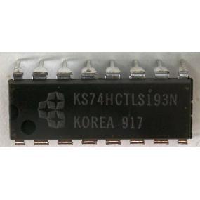 TP112/470K