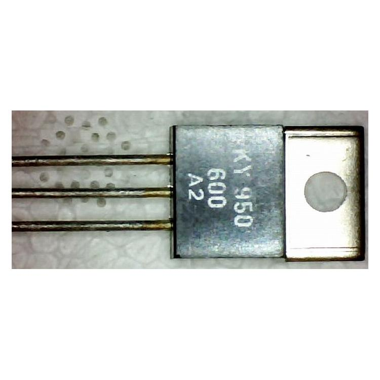 KY950/600