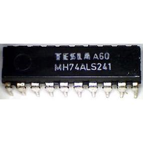 74ALS241