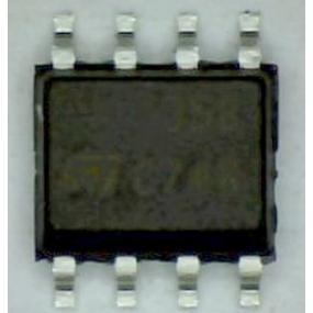 BZX85C56