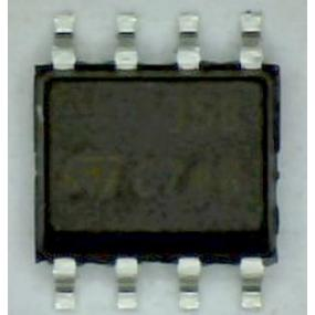 LM358 SMD