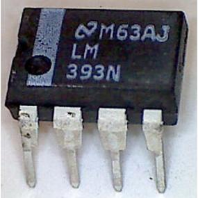 BZX85C9V1