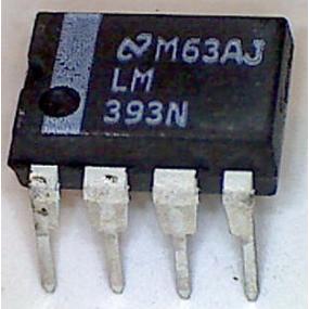LM393N