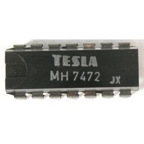 TP160A 1M/G