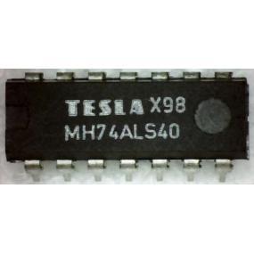 TP160A 1M/N