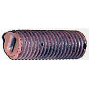 M4x0,5 10,5 N01P