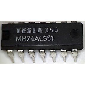 TP160A 250K/G