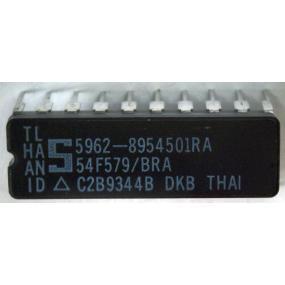 TP160A 250K/N