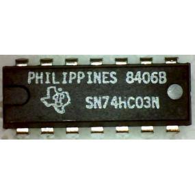 TP160A 250R/N