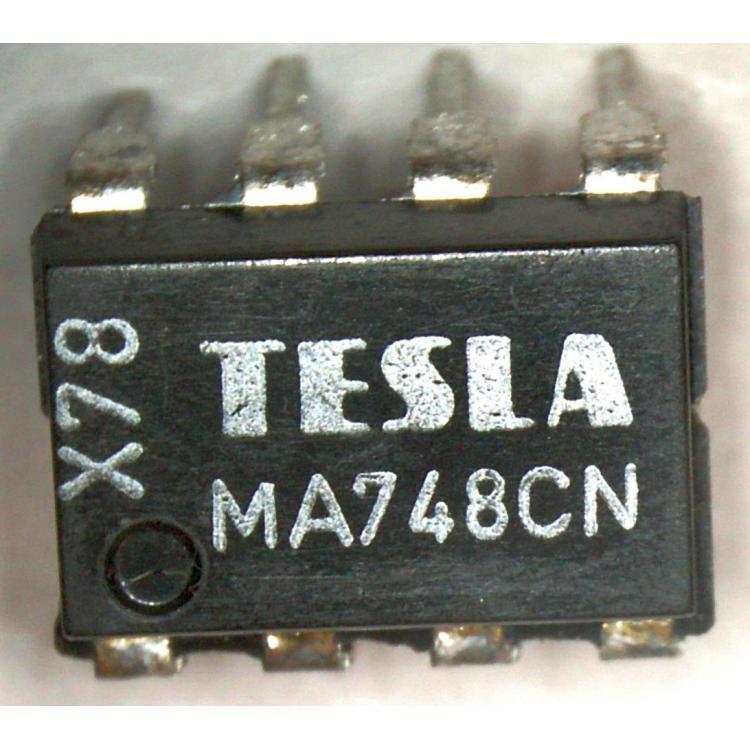 MA748CN