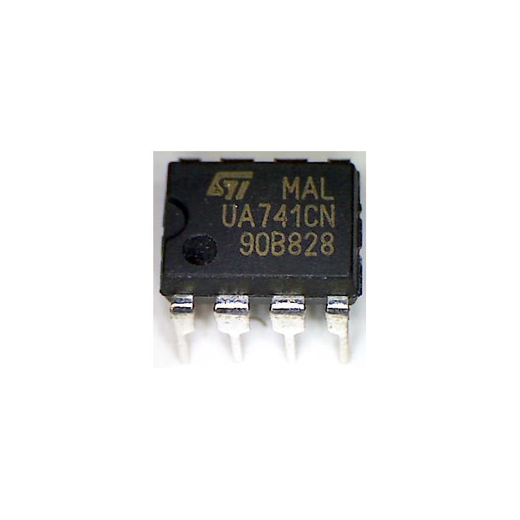 MA741CN