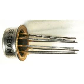 E12 H22 g=0mm