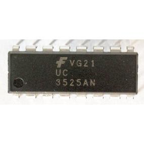E20 H10 g=0mm