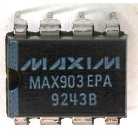 MAX903EPA