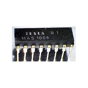 E25 H10 g=0,4mm