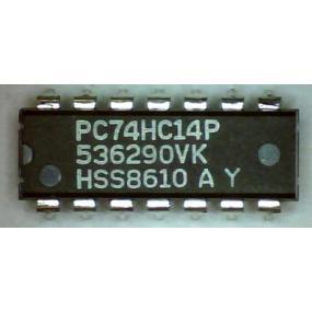 TP160A 2K5/N