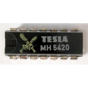 E25 H21 g0,3mm