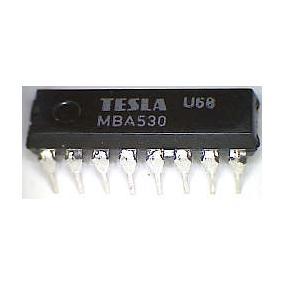 MBA530
